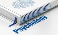 Mit Designpsychologie zur besseren UX