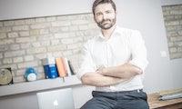 """Jurist Thomas Schwenke: """"Bei der Rechtslage heute werden sich AR-Brillen nicht durchsetzen"""""""