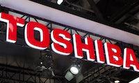 Google und Amazon gehen leer aus: Toshibas Speichergeschäft für 15 Milliarden Euro verkauft