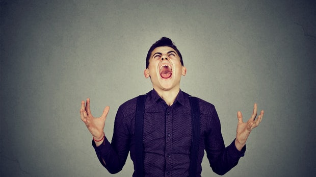 Head of Bullshit 💩: Schluss mit dem Titelwahn!