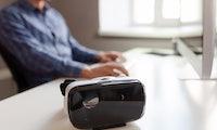 Virtual-Reality-Framework vorgestellt: Das kann Facebooks React VR