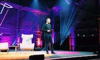 Plattformen statt Mauern: Berlin sucht die europäische Tech-Plattform