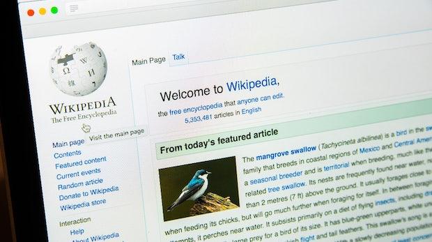 Türkische Behörden sperren Wikipedia wegen kritischer Artikel