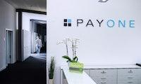 Payone-Fusion: Der neue Payment-Service-Provider der Sparkassen