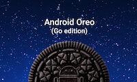Android Go: Google verspricht flüssiges Android 8.1 Oreo nicht nur für High-End-Smartphones