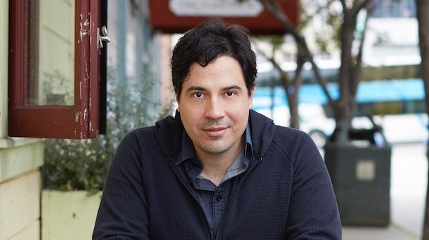 """""""Die meisten Gründer im Silicon Valley sind Soziopathen"""""""