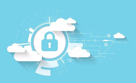 Warum der Wildwuchs von Cloud-Services gefährlich werden kann