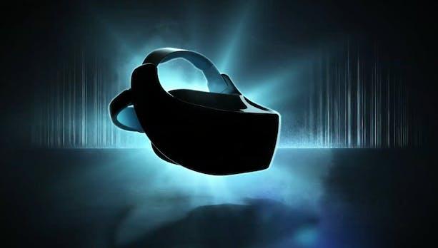 Virtual Reality für alle: Wie Google den Massenmarkt erobern will