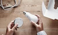 Günstiges Smart Home: Ikea lässt Beleuchtung von Alexa, Google Assistant und Siri steuern