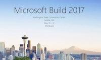 Microsoft Build 2017 im Livestream verfolgen – so geht's