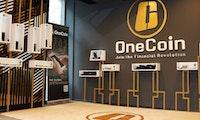 Onecoin: Strafprozess um frei erfundene Kryptowährung in den Startlöchern