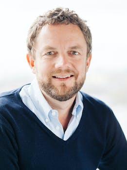 Dieser Otto-Manager erklärt die Open-Source-Strategie des Versandriesen