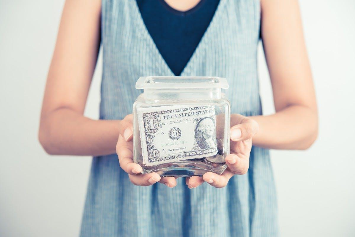 Open Salaries: 5 Gründe, die für mehr Gehaltstransparenz sprechen