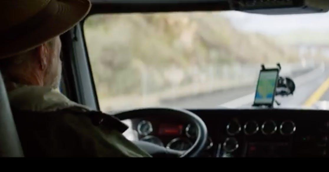Freight: Uber für Lkws ist da
