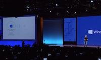 Redstone 3: Microsoft bestätigt Fall-Creators-Update für Windows 10