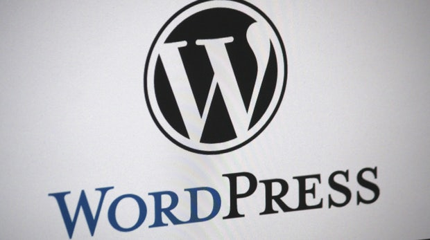 WordPress 4.9.5 Beta behebt Fehler im Customizer