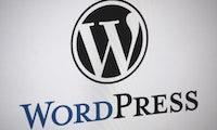 WordPress 4.9.5 Beta behebt Fehler im Customizer