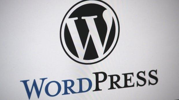 Neues Nutzererlebnis kommt mit WordPress Version 5.0