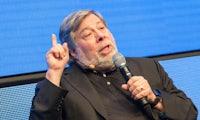 "Steve Wozniak zum Apple-Auto-Gerücht: ""Das klingt nach Microsoft"""