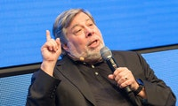 Steve Wozniak: Der Vater des Personal Computers wird 70