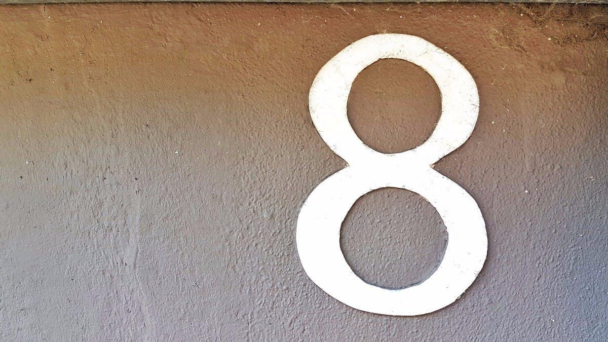 Node.js 8 ist da: Das sind die wichtigsten Neuerungen