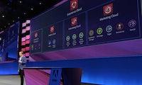 Adobe verzahnt die Experience-Cloud mit der Creative- und Document-Cloud