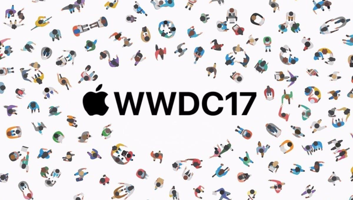iOS 11, macOS 10.13 und mehr Siri: Das plant Apple für die WWDC 2017