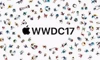 Apple WWDC 2017: Wie wir die Neuankündigungen bewerten