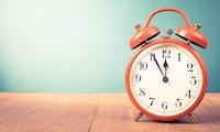 Wie startet man perfekt in den Arbeitstag? 8 Tipps für die ersten 10 Minuten am Morgen