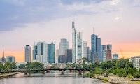 Bloomberg: Deutschland ist innovativste Nation der Welt