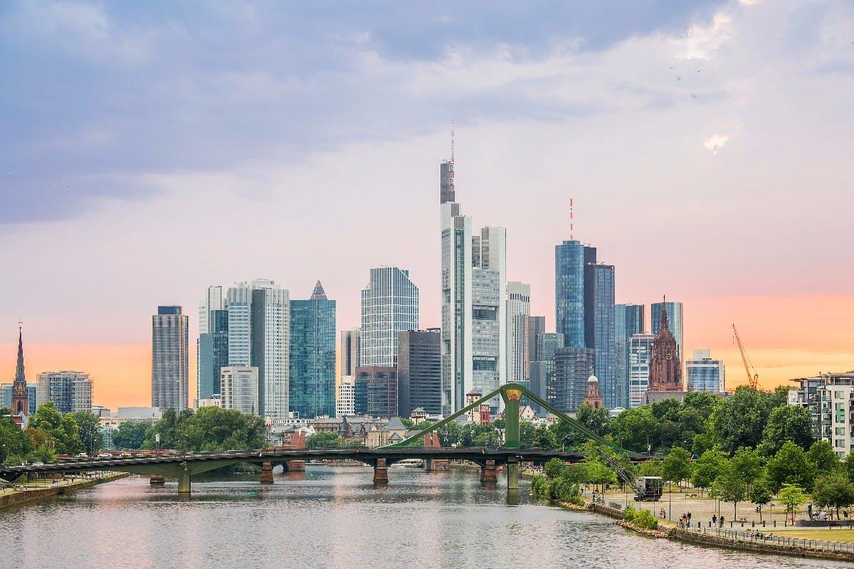 Bloomberg-Index: Deutschland überholt Südkorea als innovativste Nation