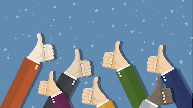7 Tipps, wie Marken mit Kundenbewertungen höhere Umsätze generieren