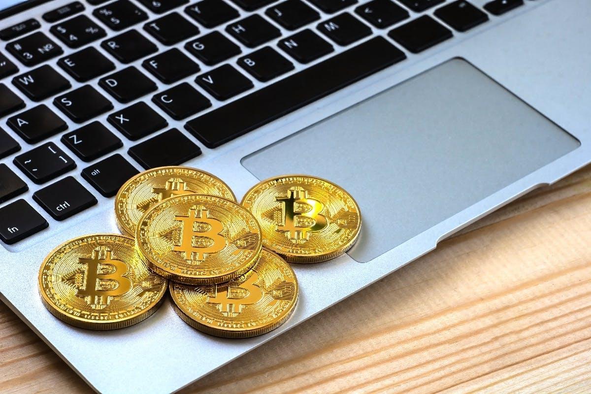 Blockchain 2018: Wohin geht's mit Bitcoin, Ethereum, ICO und der Technologie?