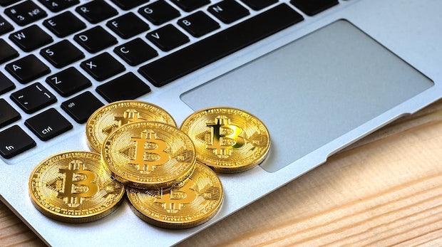 Kryptowährungen von A bis Z: Diese Website zeigt dir alles, was du wissen musst
