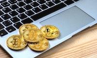 Bitcoin unter Druck: Streit um ein Software-Update für die Krypto-Währung