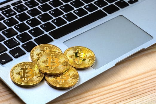 """Analyst: """"Bitcoin könnte in 10 Jahren 100.000 Dollar wert sein"""""""