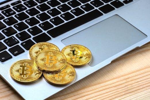 Bitcoin nach der Spaltung: Was Krypto-Fans und Anleger jetzt wissen müssen