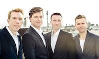 Cashboard: Berliner Fintech-Hoffnung stellt überraschend Insolvenzantrag