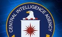 """Vault-7-Nachschlag: CIA-Tool """"Athena"""" knackt auch Windows 10"""