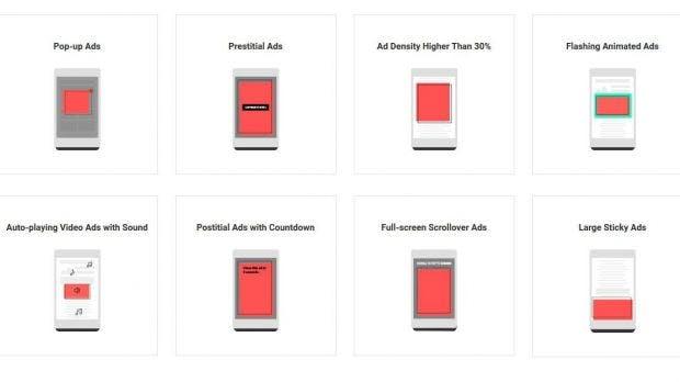 Coalition for Better Ads: Warum Google zum Zünglein an der Waage werden könnte