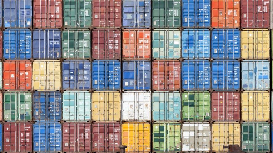 Host-System für Container: Opensuse stellt mit Kubic neues Open-Source-Projekt vor