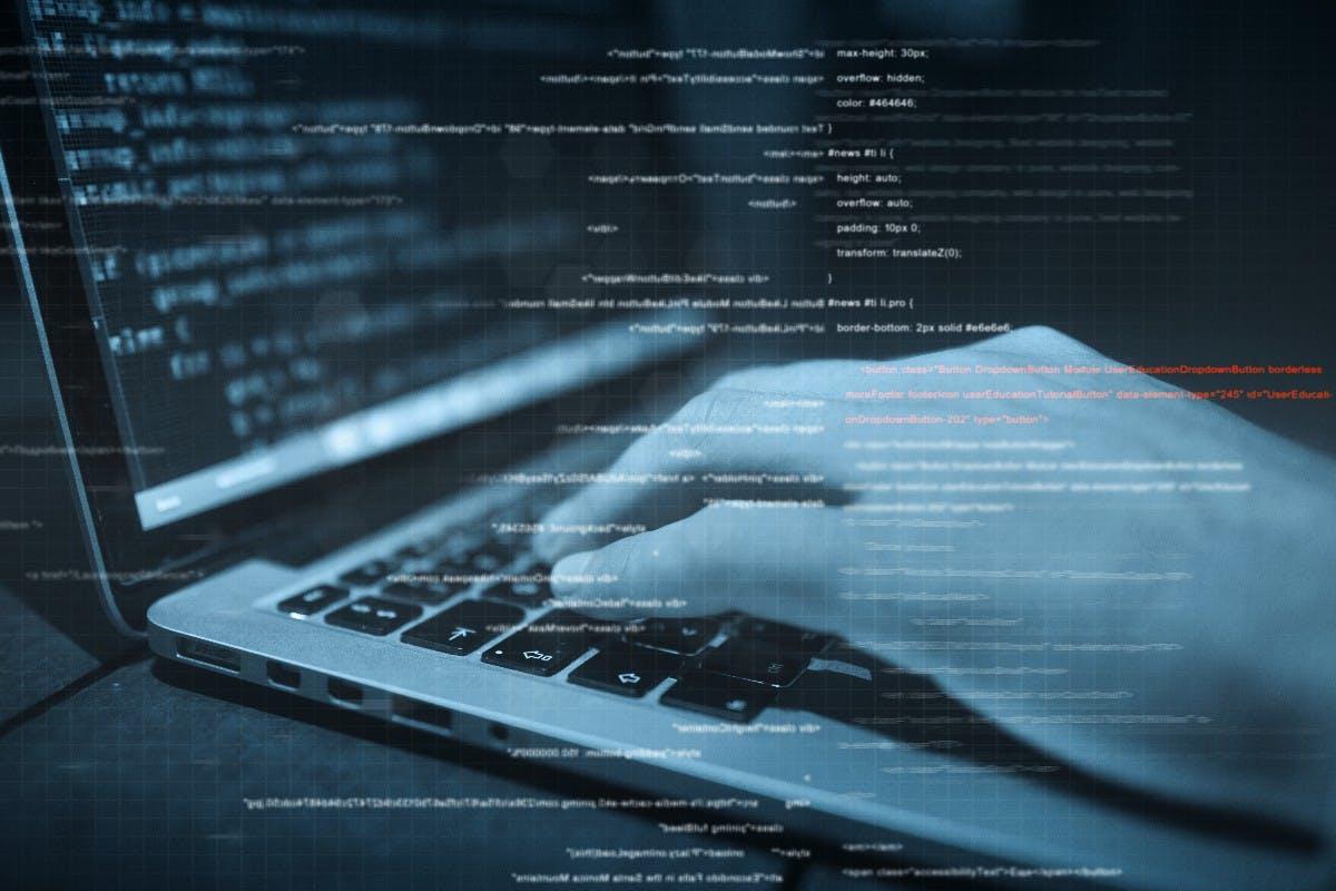DDoS-Attacken: Für so wenig Geld lassen sich Server lahmlegen