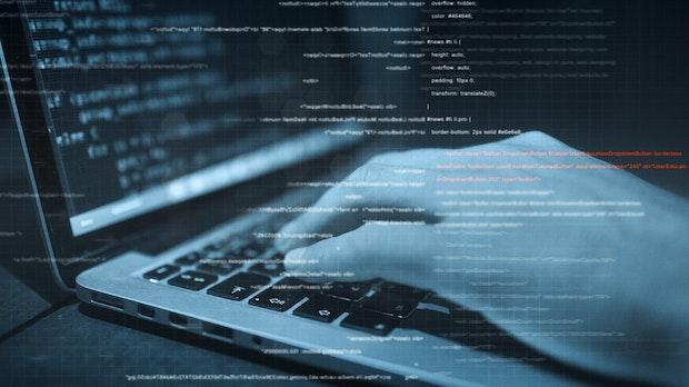 Cybersecurity und Datenschutz: Wie schützen Unternehmen sich und ihre Kunden?