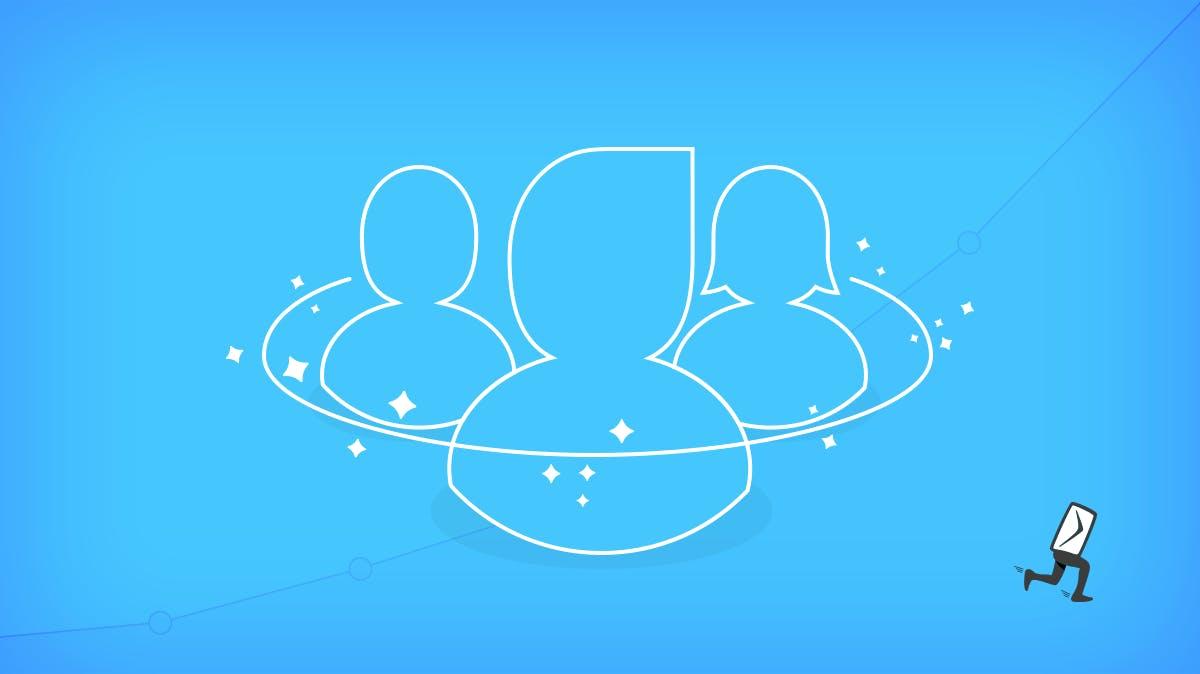 5 Tipps, wie du mit E-Mails deine Kundenbindung langfristig verbesserst