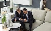Kommunikation über die Cloud als Servicegarant: Ein Möbelhaus zeigt, wie Kundenservice mitwächst