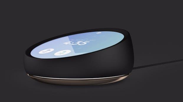 Essential Home: Amazon-Echo-Alternative mit Privatsphäre im Fokus