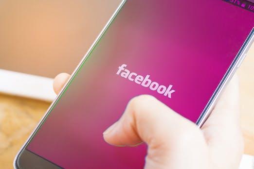 Warum auch gute Produkte wie Facebook regelmäßig ein Redesign benötigen
