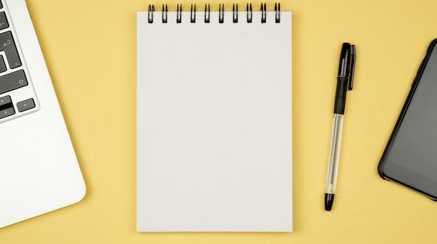 GmbH: Die ultimative Checkliste zur Unternehmensgründung