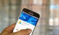 Adsense-App wird eingestellt, Browserversion wird besser