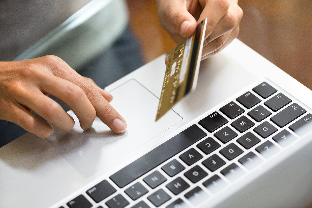 Android Pay: Google verknüpft den Assistant mit der Geldbörse des Kunden